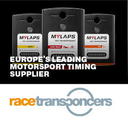 RaceTransponders