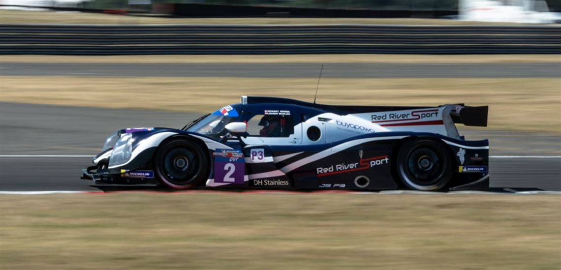 Race Cars For Sale >> Racecarsdirect Com Race Cars For Sale