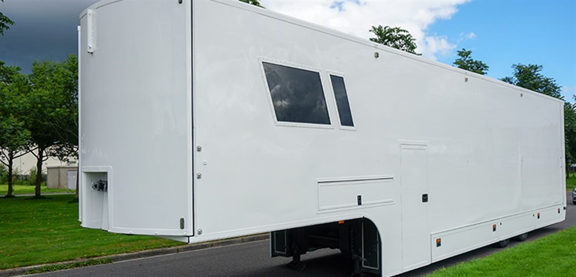 racetrailer-2-large-awnings-fit-4-cars-fresh