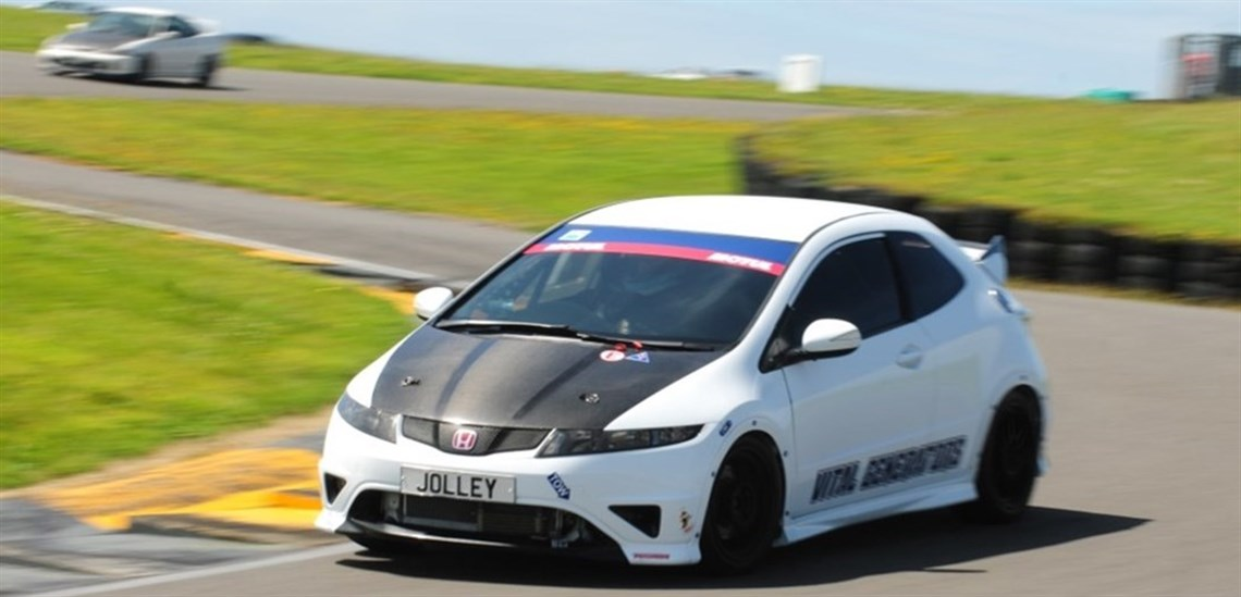 honda-civic-fn2-type-r