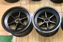 ralt-f3-wheels-rt3-rt1