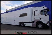 for-sale-asta-car-y2-trailer-by-paddock-distr