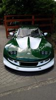 marcos-mantis-challenge-race-car
