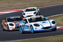 competitive-ginetta-g40-cupgrdc-race-car