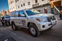 toyota-land-cruiser-vdj-200-t2-rally-raid-car