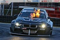 savspeed-f30-335i-2015-widebody