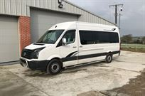 2013-vw-crafter-camper-with-shower-and-toilet