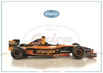 f1-arrows-a22-3-arrows-a22-4-sold