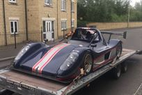radical-sr3-1500cc-0-hours-spares-package-ava