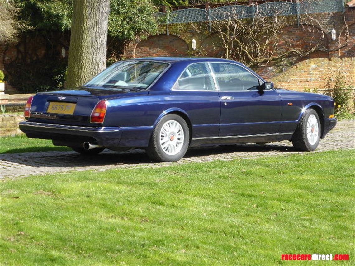 1996-bentley-continental-r