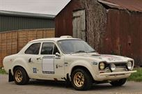 1972-ford-escort-mk-1-rs1600-rally-car