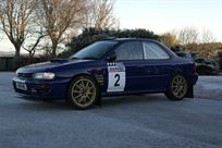 1993-subaru-impreza-rally-car