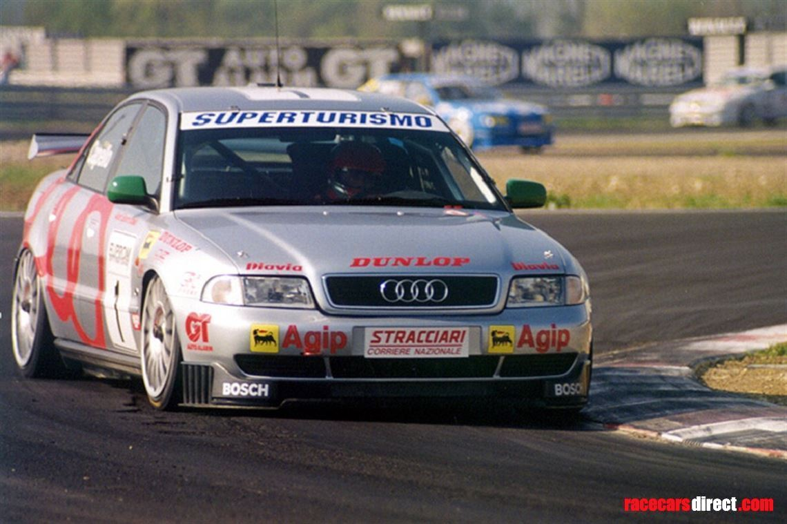 wanted-audi-80-competitiona4-stw---supertouri