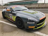 aston-martin-gt4-sale-or-hire