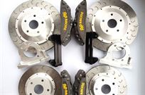 subaru-impreza-sti-ap-racing-vo-big-brake-kit