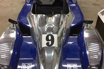 ligier-js53-almost-new