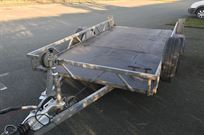 single-axle-trailer-by-nova-995
