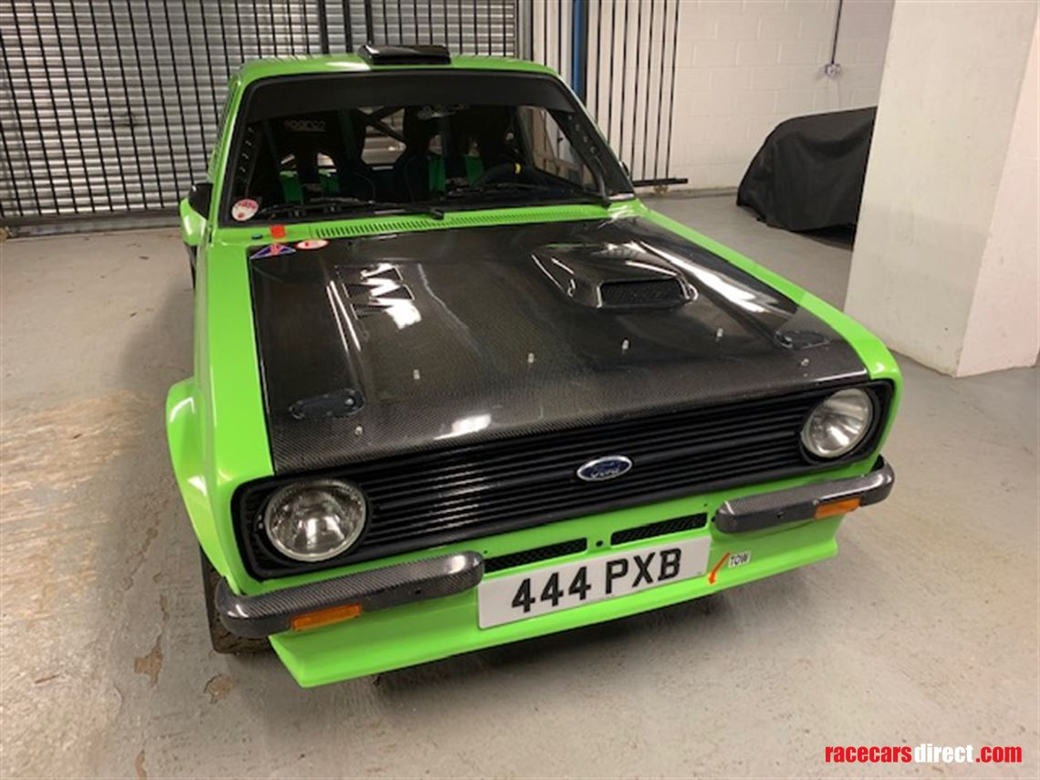 escort-mk2-densport---millington-25--tractive