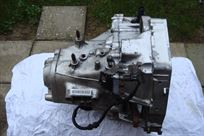 honda-integra-dc2-type-r-s80-gearbox-fully-re