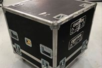 flight-cases-for-sale