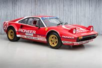 1981-ferrari-308-gtb-to-fia-group-4-specifica