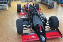 ralt-rt3086-rolling-chassis-or-with-toyota-2t