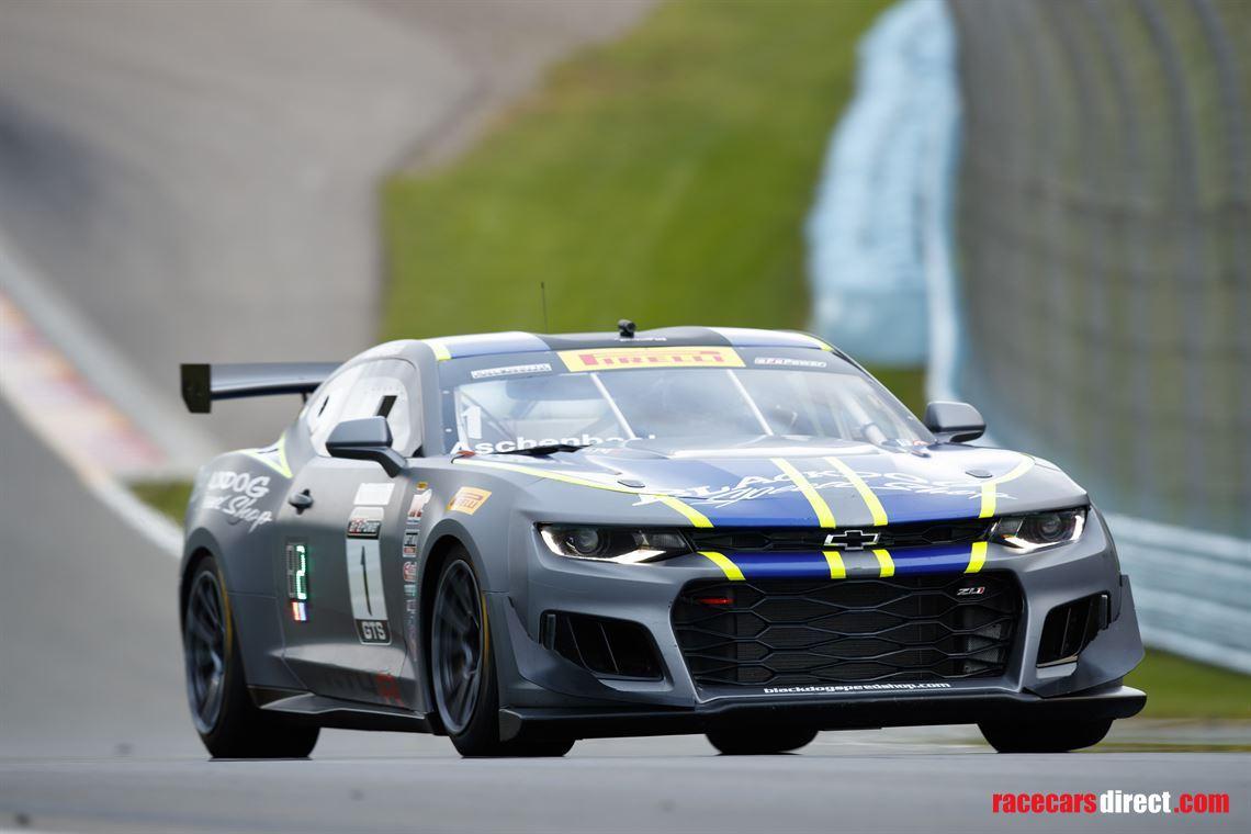Racecarsdirect Com