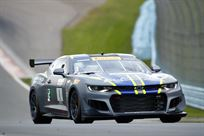 camaro-gt4r-race-cars