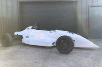 price-dropped-ray-gr07-ff1600-rolling-chassis