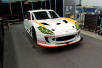 seat-available-on-gt4-cars