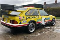 andy-rouse-built-rs500-touring-car