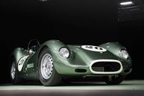 1955-lister-knobbly-continuation-bhl163c