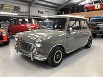 mk-1-appendix-k-historic-mini