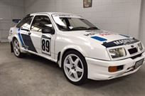 ford-sierra-3-door-tarmac-rally