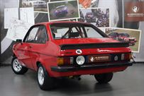 ford-escort-rs-2000-mk2