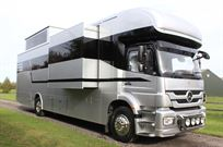mercedes-luxury-motorhome-carries-car