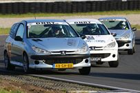 peugeot-206-gti-cup-netherlands