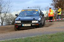 audi-90-quattro-gr-a-rallye-and-track-1988-wr