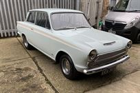 1965-lhd-ford-mk1-cortina-airflow-fia-lotus-l