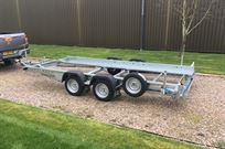 car-trailer-14-x-6-1-2600kg-gross