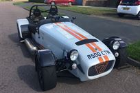 caterham-r500-superlight-2010-duratec