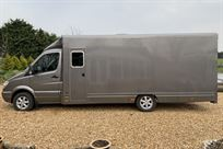 mercedes-sprinter-316-cdi-car-transporter-sle