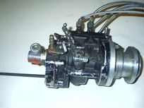 kugelfischer-pump-m10-turbo