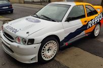 ford-escort-cosworth-wrc
