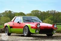 1974-fiat-x19-group-4-rally-coupe