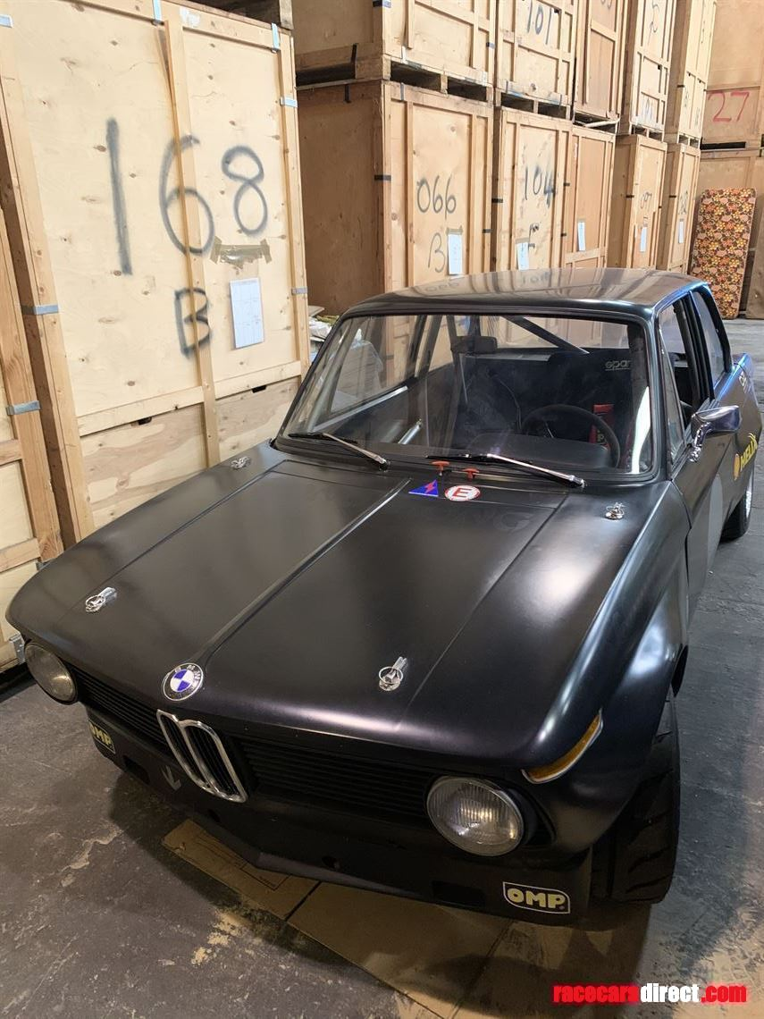 bmw-2002-tii-group-2-fia-race-car-with-htp