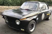 bmw-2002-tii-group-2-fia-race-car-with-10-yr