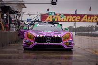 2-mercedes-amg-gt3-for-sale