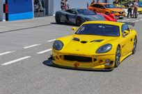 ginetta-g50-gt4-drive-available