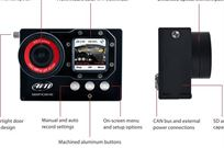 aim-smartycam-hd-rev-21-with-external-gps-and